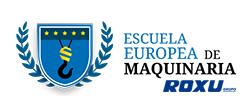 Escuela Europea de Maquinaria S.L.