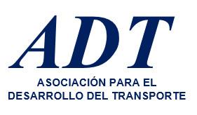 Asociación para el Desarrollo del Transporte