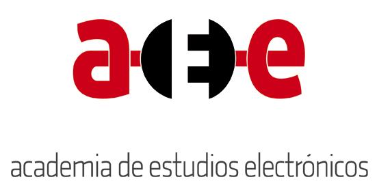 Academia de Estudios Electrónicos